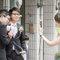婚攝 台灣大廚 婚宴 視覺與聽覺的婚禮饗宴 W & S 021
