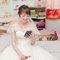 婚攝 台灣大廚 婚宴 視覺與聽覺的婚禮饗宴 W & S 023