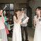 婚攝 台灣大廚 婚宴 視覺與聽覺的婚禮饗宴 W & S 026