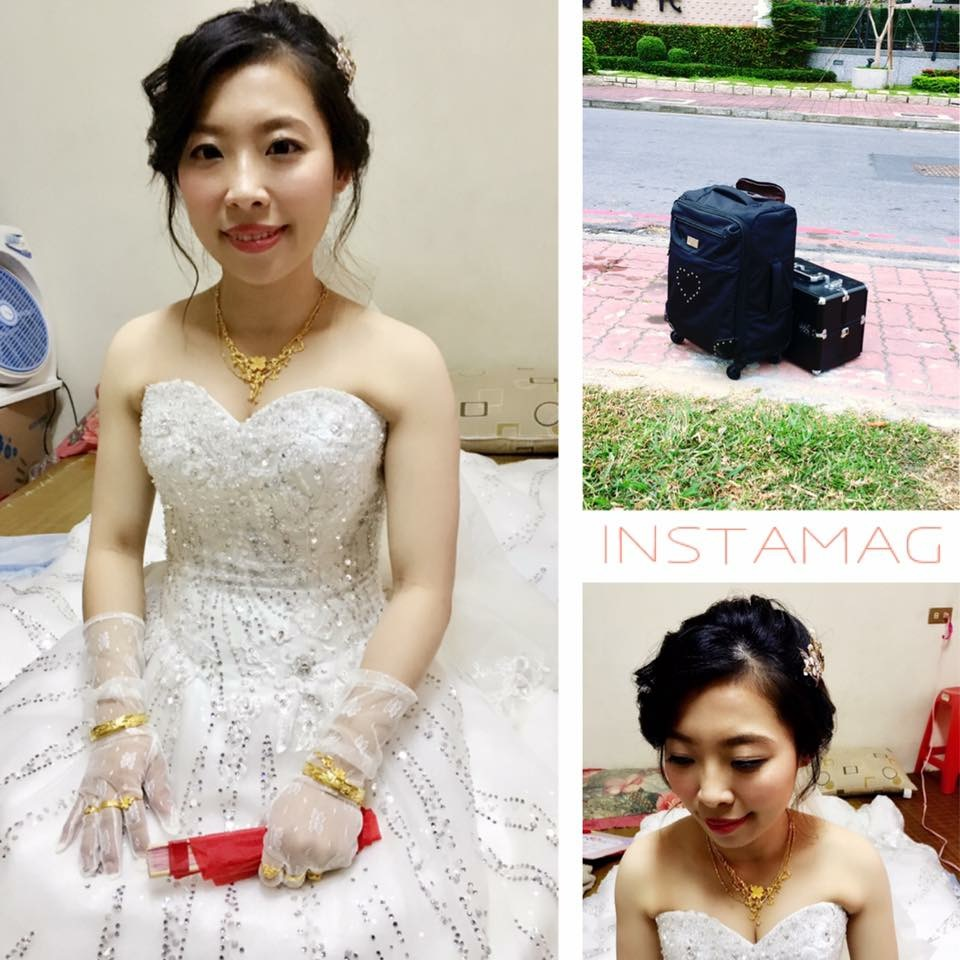 IMG_8477 - 高雄新娘秘書 友婷《結婚吧》