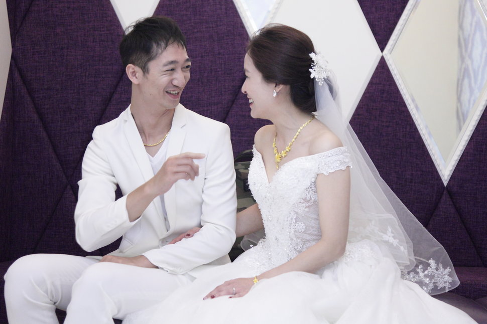 201607160114 - Loveliness ♥ wedding《結婚吧》