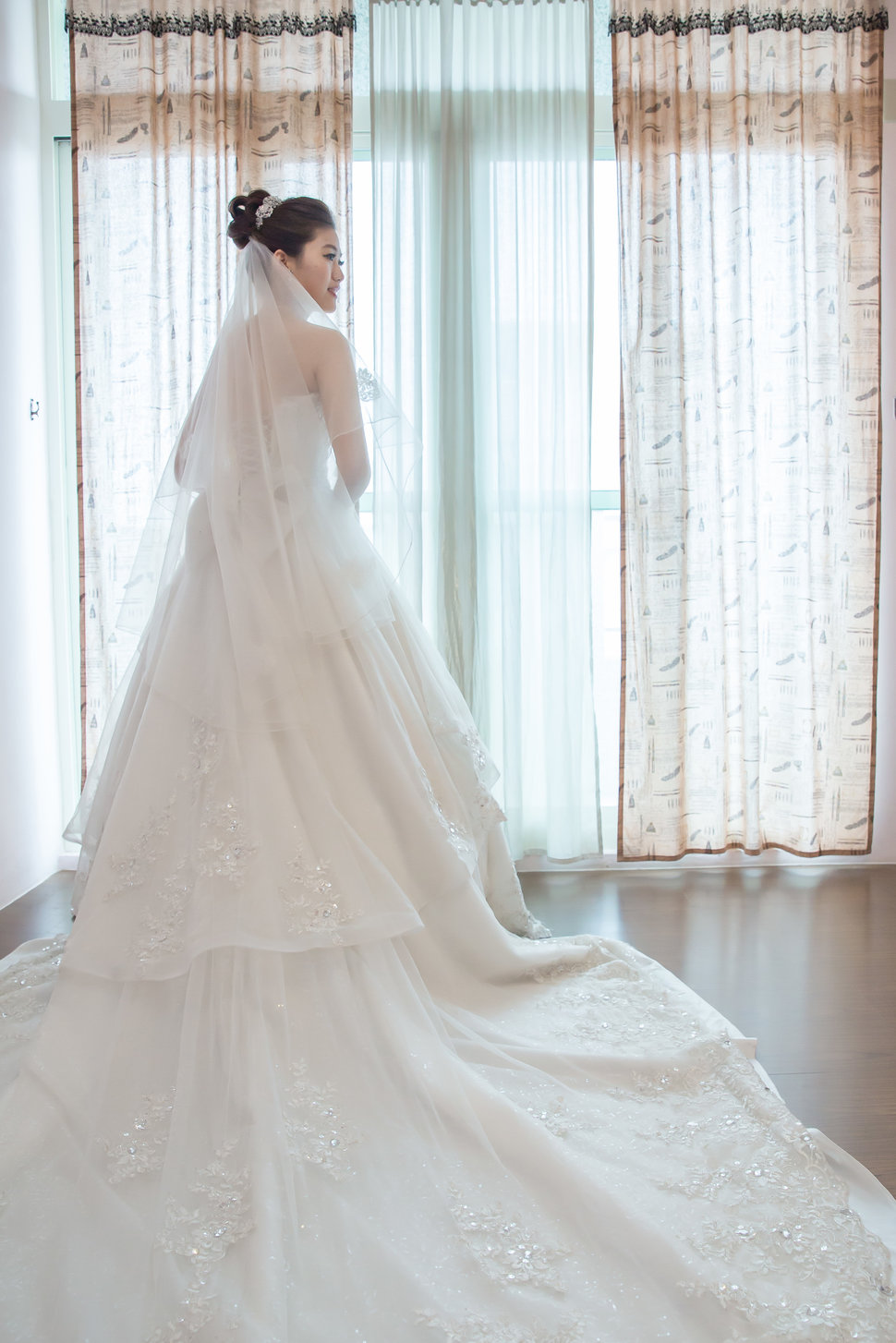 201612020213 - Loveliness ♥ wedding《結婚吧》