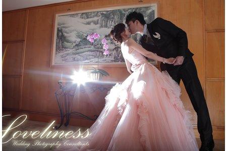 婚禮紀錄 平面攝影 精選搶先看(更新)