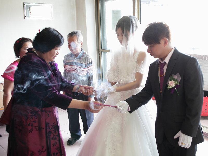 Loveliness ♥ wedding