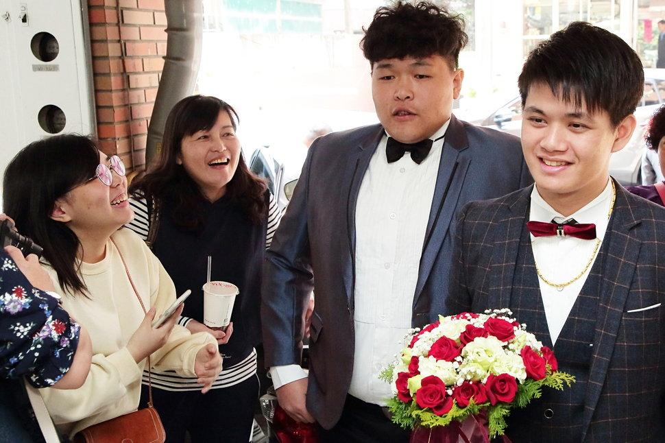 201902230027 - Loveliness ♥ wedding - 結婚吧