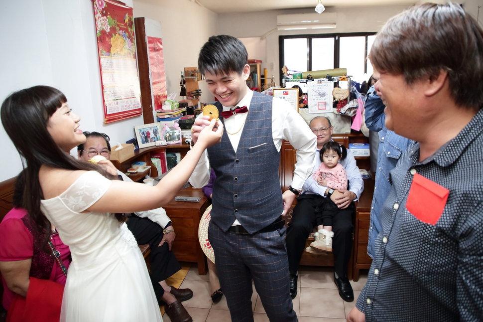201902230047 - Loveliness ♥ wedding - 結婚吧