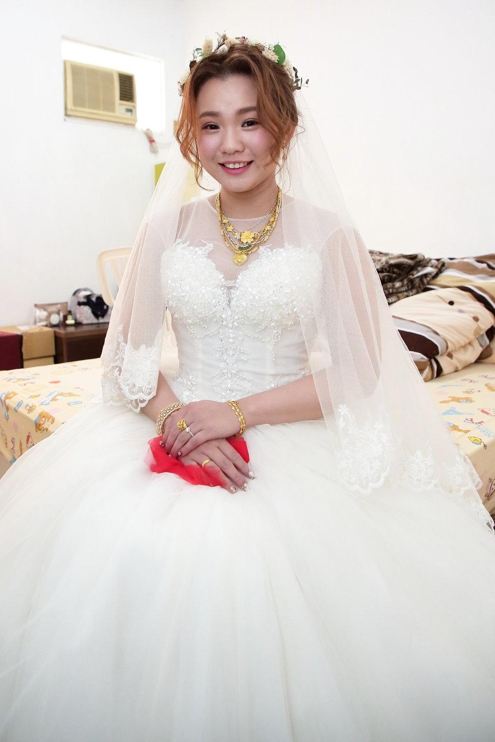 201902230088 - Loveliness ♥ wedding - 結婚吧