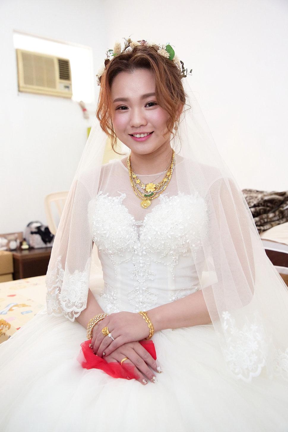 201902230090 - Loveliness ♥ wedding - 結婚吧