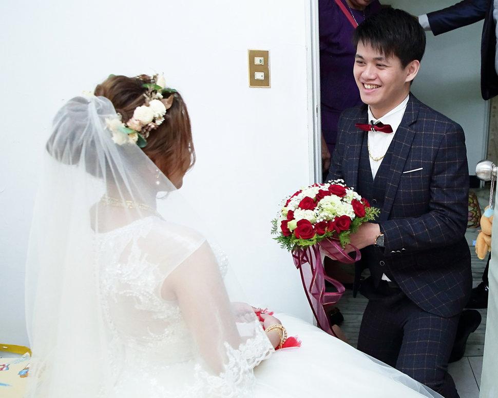 201902230096 - Loveliness ♥ wedding - 結婚吧