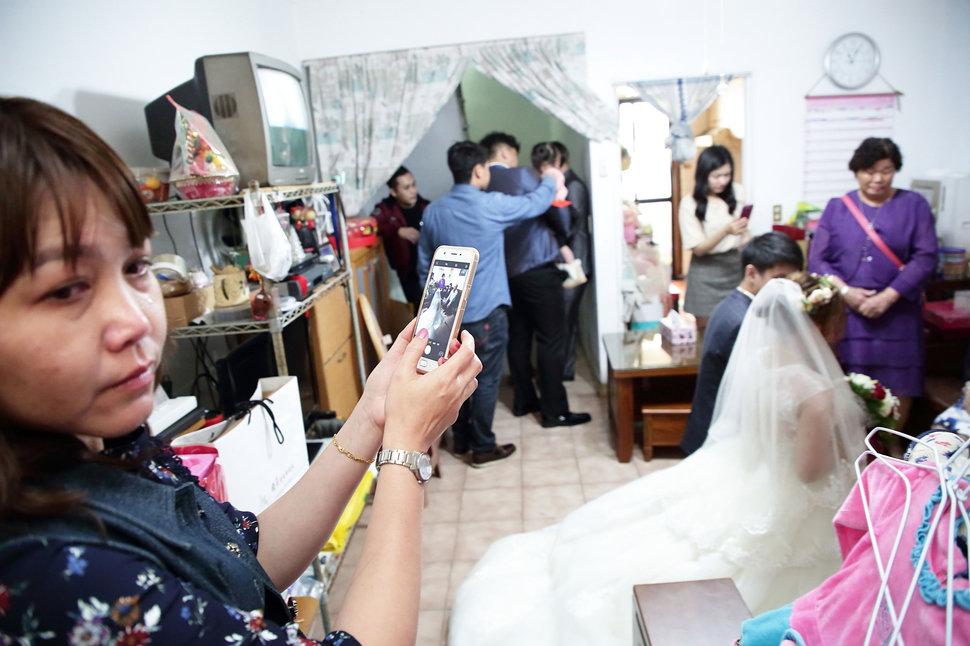 201902230115 - Loveliness ♥ wedding - 結婚吧