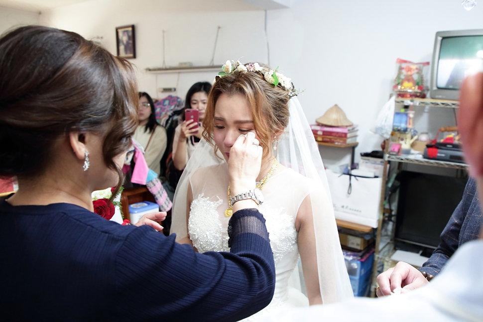 201902230123 - Loveliness ♥ wedding - 結婚吧