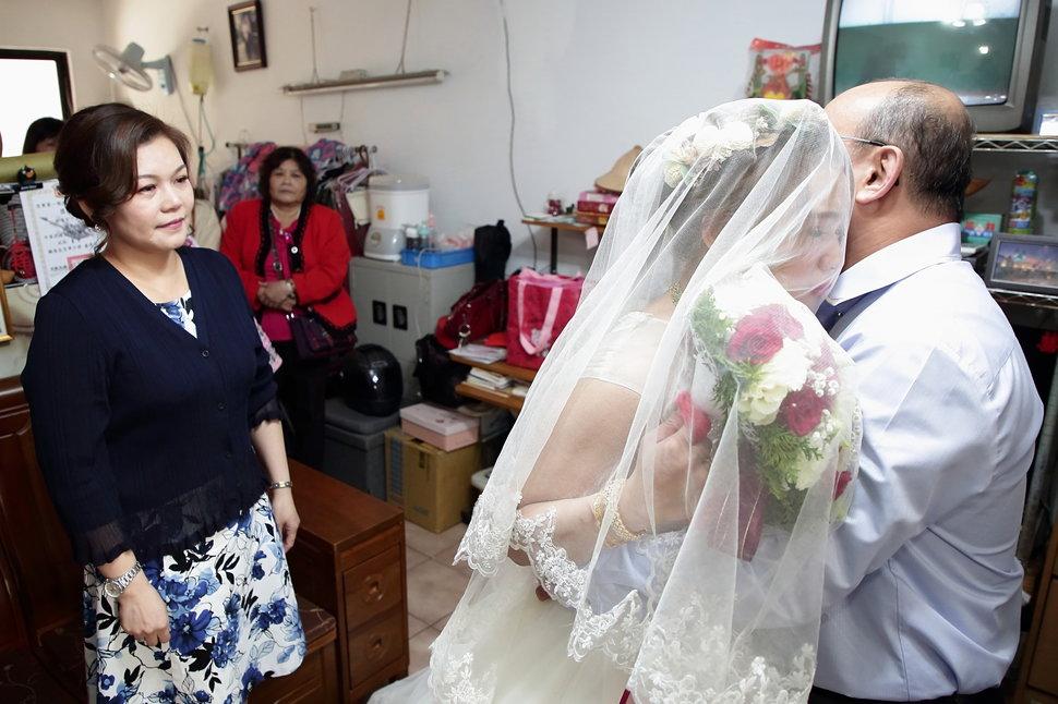 201902230130 - Loveliness ♥ wedding - 結婚吧