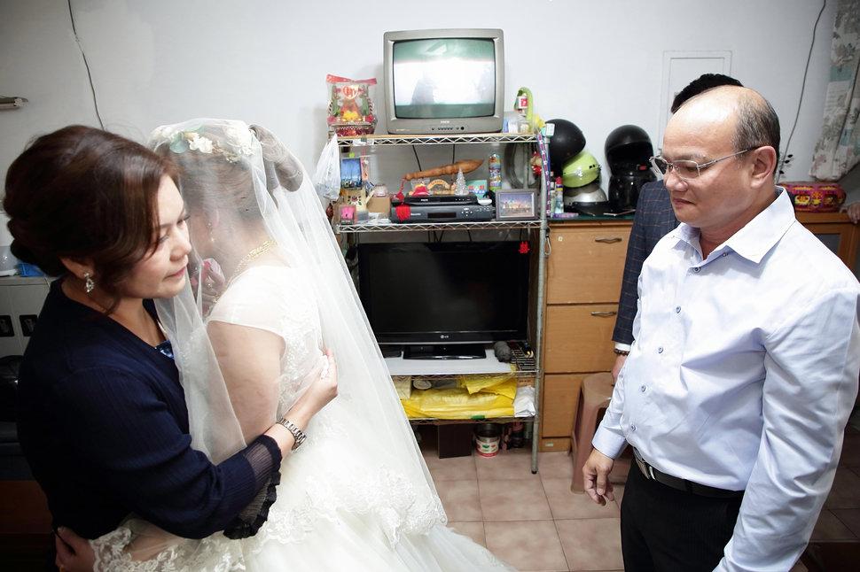 201902230131 - Loveliness ♥ wedding - 結婚吧