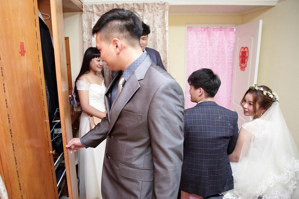 201902230171 - Loveliness ♥ wedding - 結婚吧
