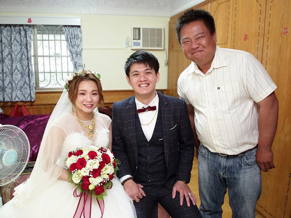 201902230177 - Loveliness ♥ wedding - 結婚吧