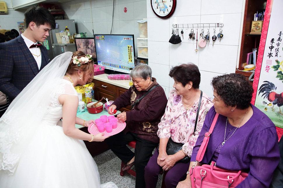 201902230179 - Loveliness ♥ wedding - 結婚吧