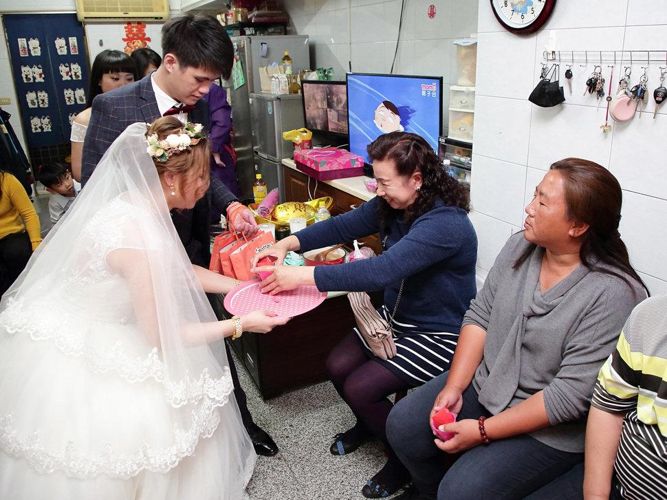 201902230190 - Loveliness ♥ wedding - 結婚吧