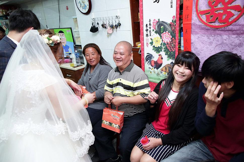 201902230193 - Loveliness ♥ wedding - 結婚吧