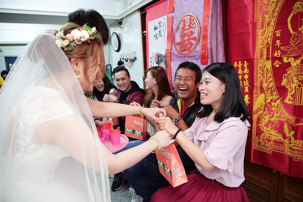 201902230200 - Loveliness ♥ wedding - 結婚吧