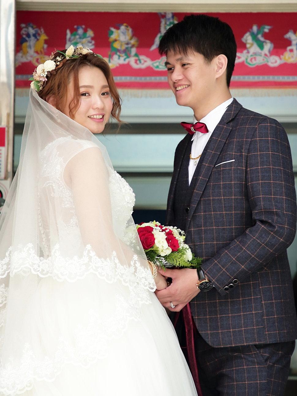 201902230234 - Loveliness ♥ wedding - 結婚吧