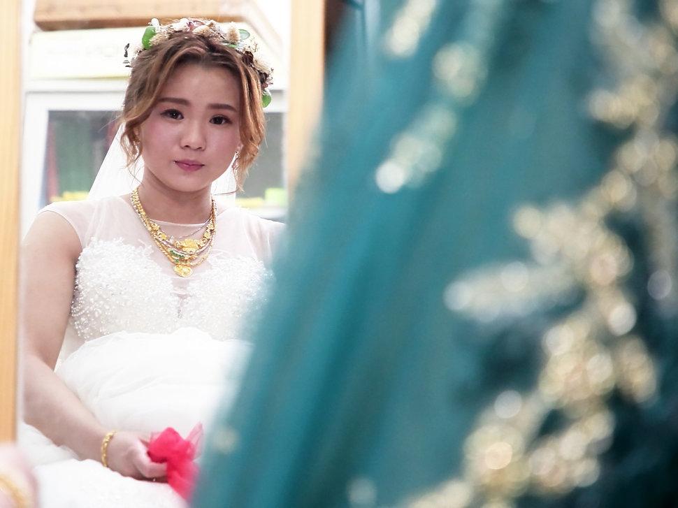 201902230249 - Loveliness ♥ wedding - 結婚吧