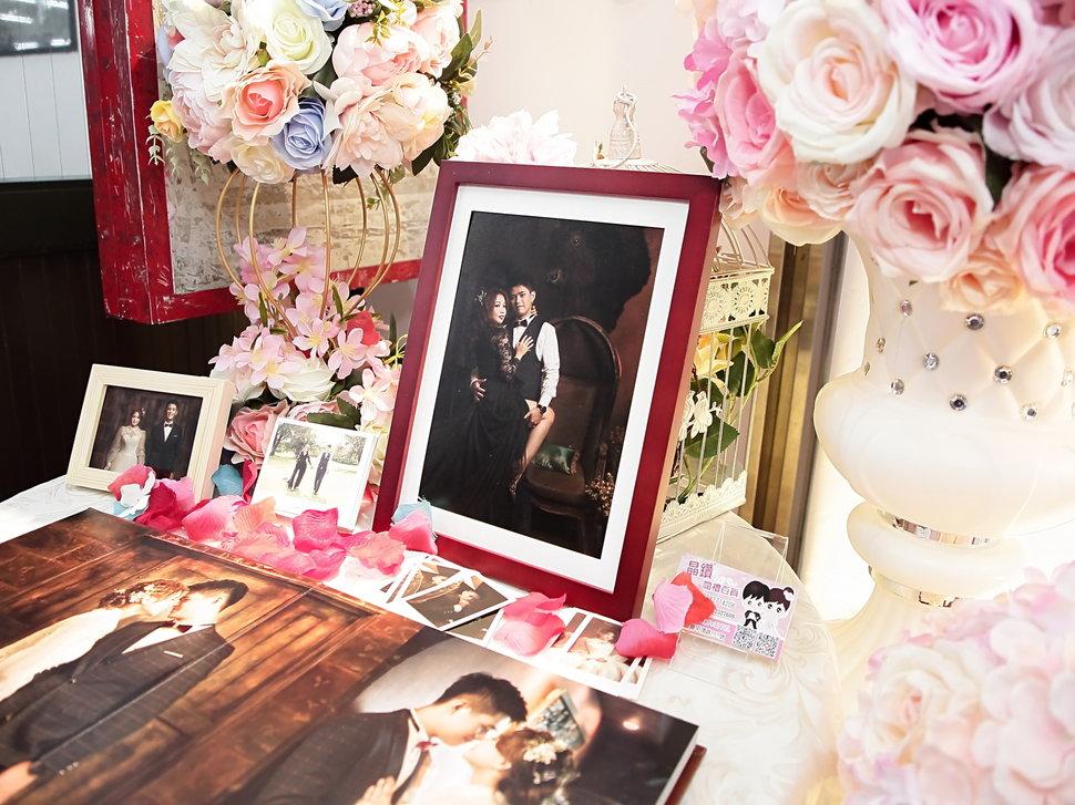 201902230256 - Loveliness ♥ wedding - 結婚吧