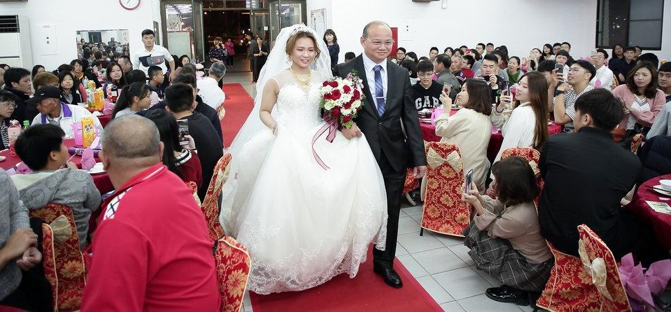 201902230324 - Loveliness ♥ wedding - 結婚吧