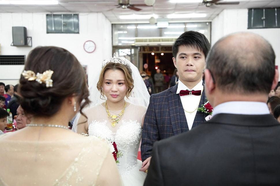 201902230334 - Loveliness ♥ wedding - 結婚吧