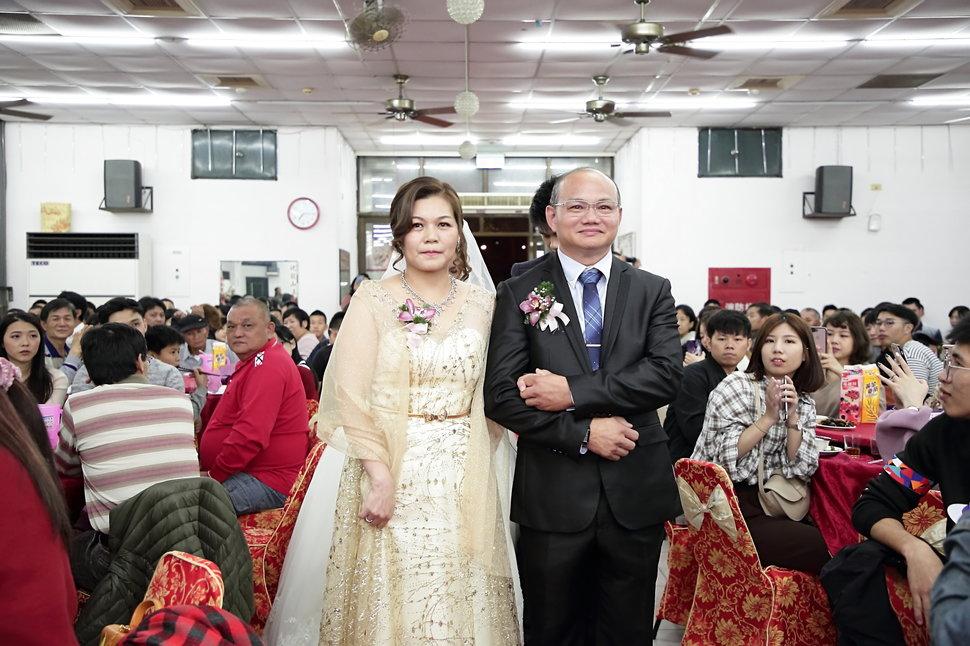 201902230335 - Loveliness ♥ wedding - 結婚吧