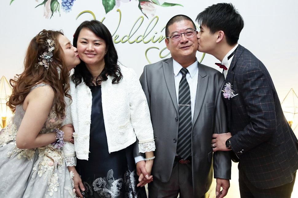 201902230468 - Loveliness ♥ wedding - 結婚吧