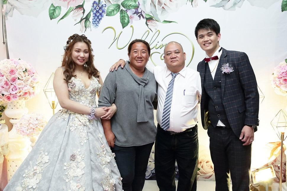 201902230469 - Loveliness ♥ wedding - 結婚吧