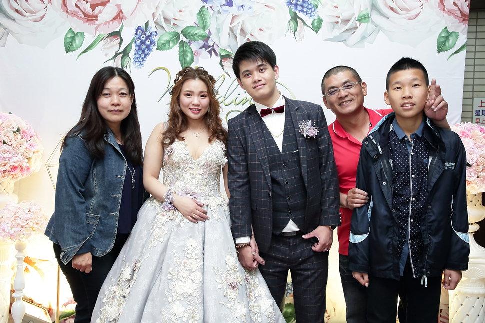 201902230474 - Loveliness ♥ wedding - 結婚吧