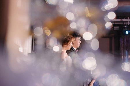 台北喜來登飯店 婚攝