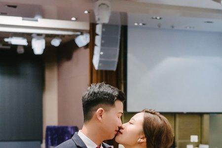 台北國賓飯店 婚攝