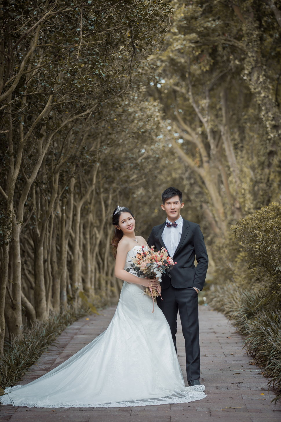 PP-0241_調整大小 - 巴黎婚紗攝影台灣總店 - 結婚吧