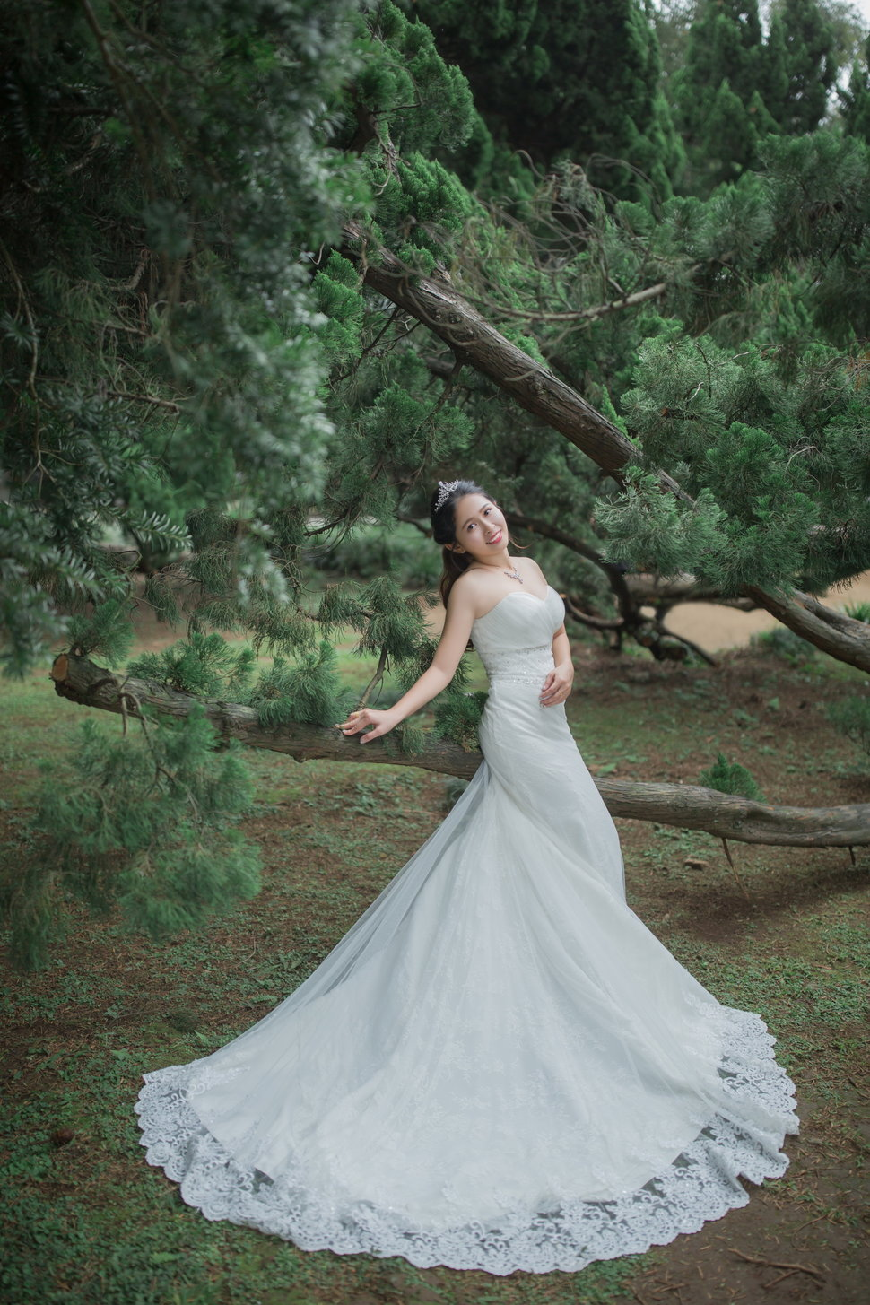 PP-0304_調整大小 - 巴黎婚紗攝影台灣總店《結婚吧》
