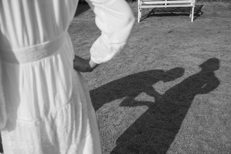 巴黎婚紗攝影孕婦照