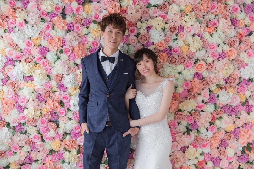 PP-0002_調整大小 - 巴黎婚紗攝影台灣總店《結婚吧》