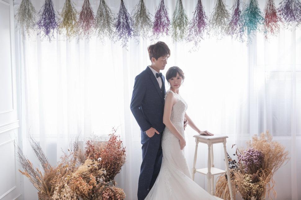 PP-0017_調整大小 - 巴黎婚紗攝影台灣總店《結婚吧》