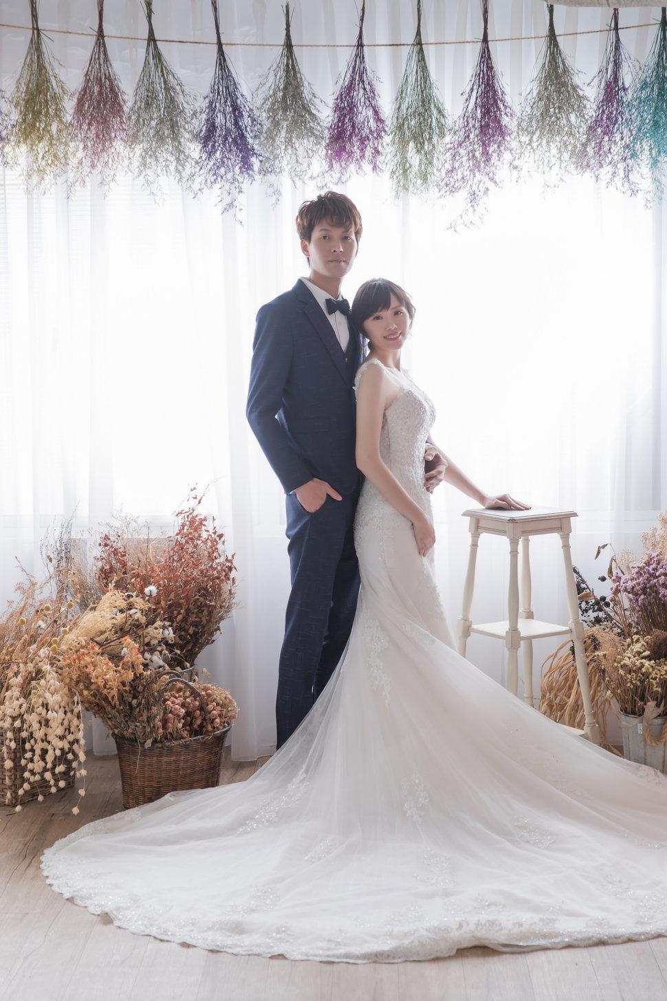 PP-0015_調整大小 - 巴黎婚紗攝影台灣總店《結婚吧》