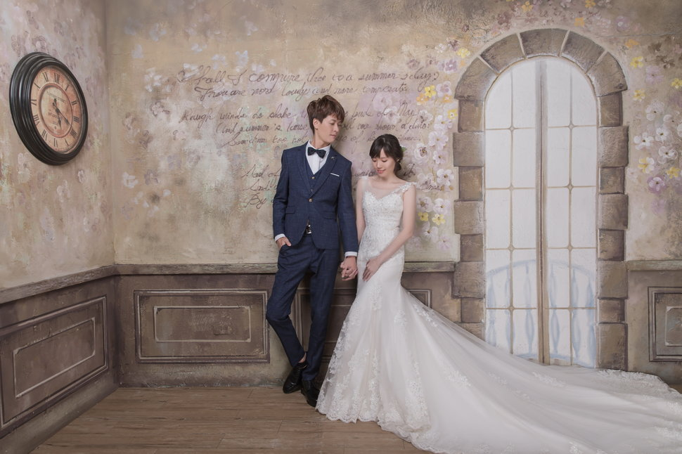 PP-0081_調整大小 - 巴黎婚紗攝影台灣總店《結婚吧》