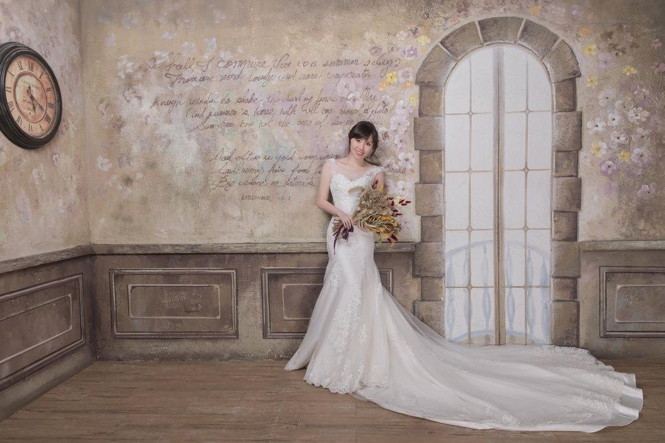 PP-0087_調整大小 - 巴黎婚紗攝影台灣總店《結婚吧》
