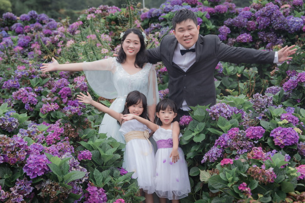 PP_0023_調整大小 - 巴黎婚紗攝影台灣總店《結婚吧》