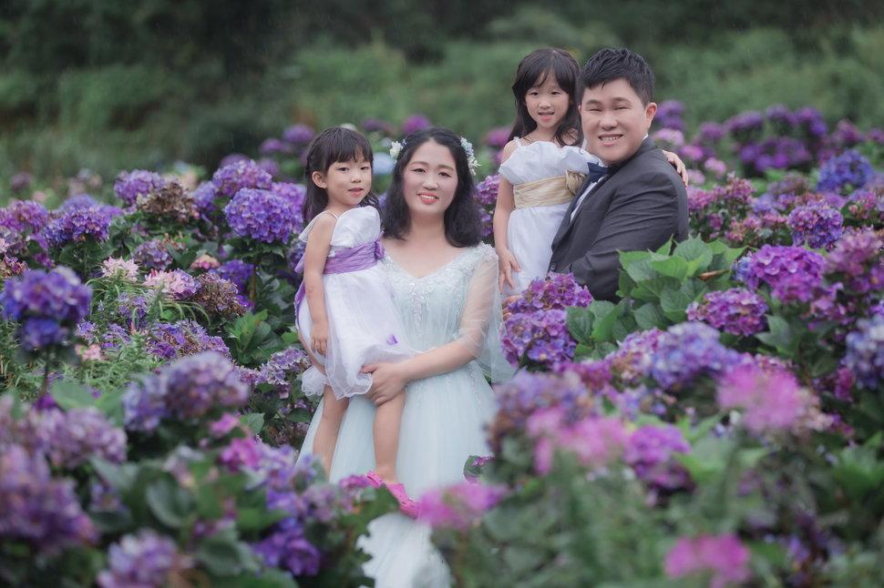 PP_0001_調整大小 - 巴黎婚紗攝影台灣總店《結婚吧》