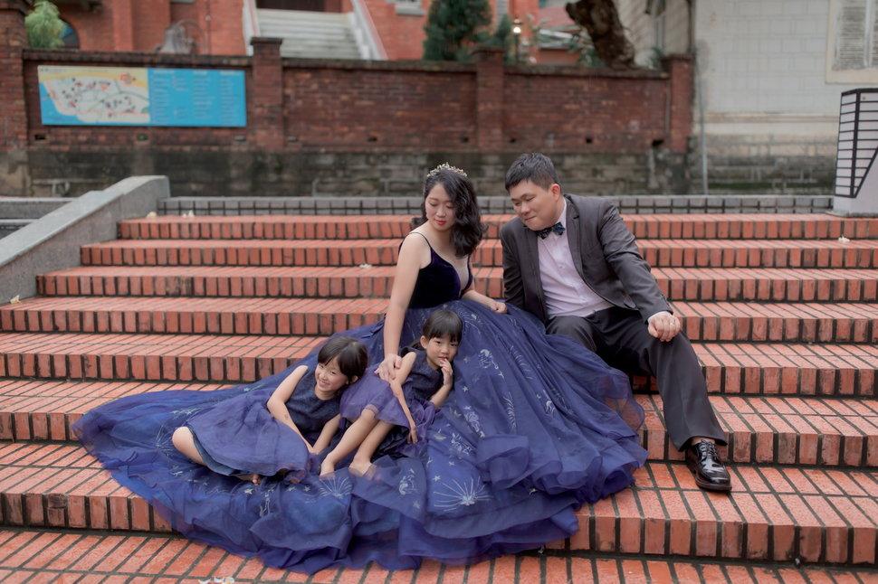 PP_0269_調整大小 - 巴黎婚紗攝影台灣總店《結婚吧》