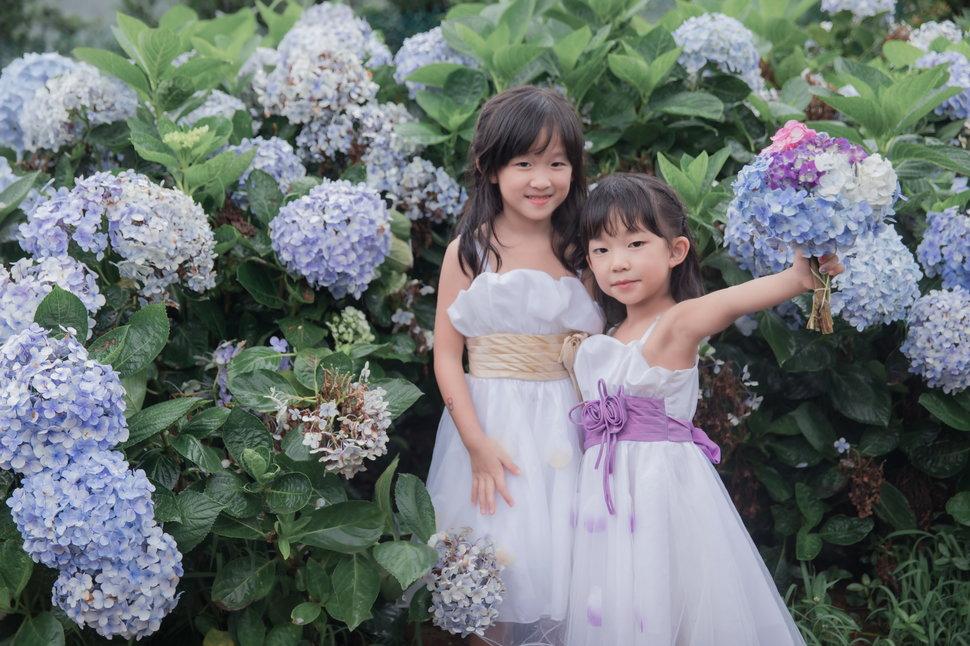PP_0016_調整大小 - 巴黎婚紗攝影台灣總店《結婚吧》