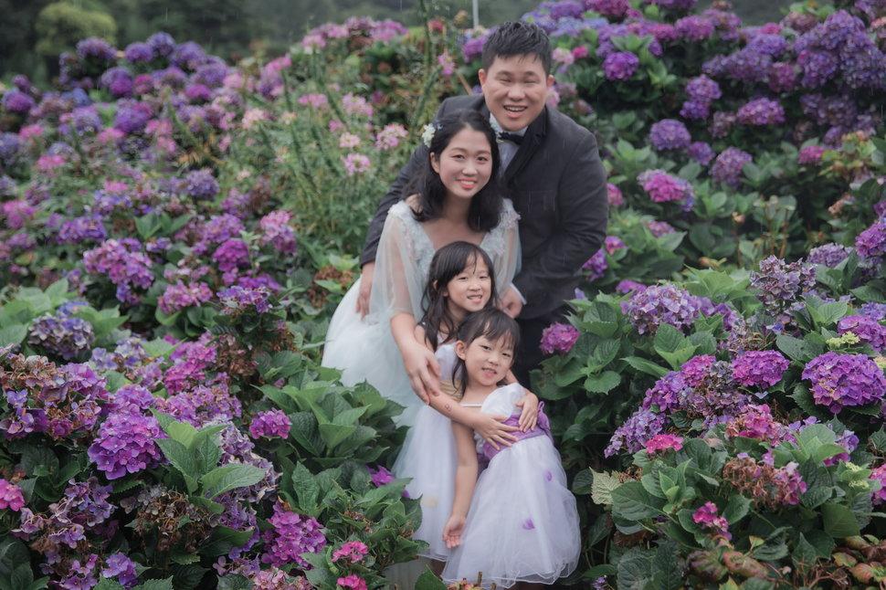 PP_0028_調整大小 - 巴黎婚紗攝影台灣總店《結婚吧》