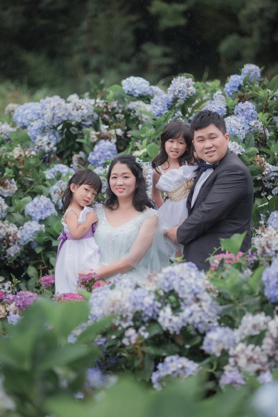 PP_0006_調整大小 - 巴黎婚紗攝影台灣總店《結婚吧》