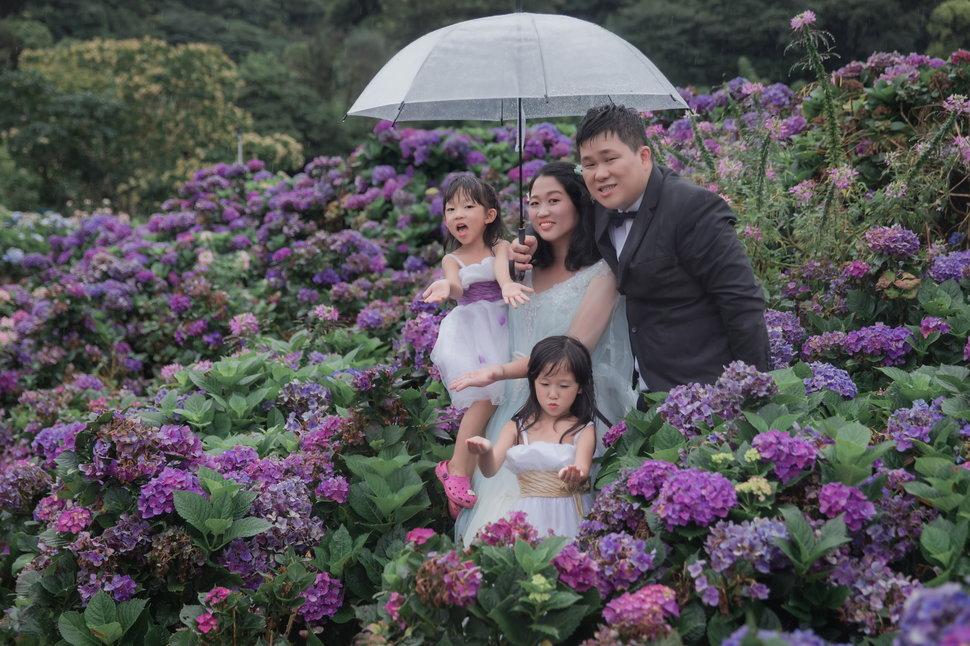 PP_0037_調整大小 - 巴黎婚紗攝影台灣總店《結婚吧》