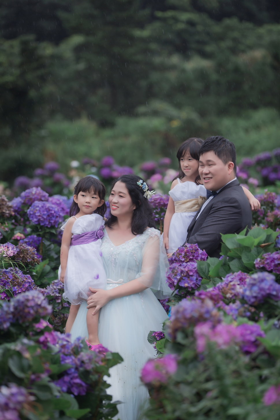 PP_0045_調整大小 - 巴黎婚紗攝影台灣總店《結婚吧》